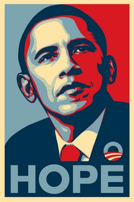 obama_hope